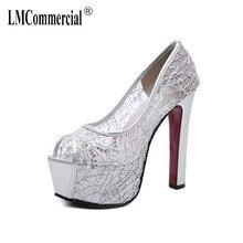 waterproof platform thick-heeled sandals shallow high-heeled single shoes Slippers Flip Flops casual Shoes woman sandals цена в Москве и Питере