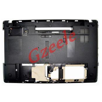NEW Bottom case For Gateway NV53A NV53 NV57 NV59C NEW90 Base Cover AP0CB000400 Bottom Base Cover Case lower shell black