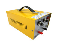 DX 30A handheld portable laser spot welder welding machine