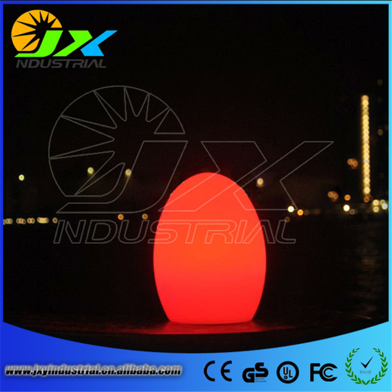 Portable Egg Shape USB Nightlight Soft Night Lamp LED Night Light High Quality Room Decoration Bedside Lamp hi fi cm6631a 192khz to coaxial optical spdif convertor dac board 24bit usb 2 0