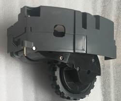 Левое колесо для IROBOT roomb 800 серии 900 870 871 880 885 Запчасти для пылесоса Irobot Roomba колеса аксессуары Запчасти