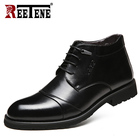 REETENE Men S Dress ...