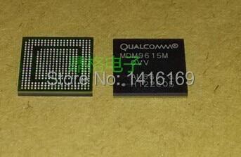 Электронные компоненты и материалы U501_rf MDM9615M
