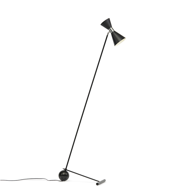Modern floor lamp metal Lampshade LED Lamparas de mesa Metal Desk Light E27 Hotel Lighting Deco Luminaria de mesa home deocorati trazos modern table lamp color iron lampshade led lamparas de mesa metal desk light e27 hotel lighting deco luminaria de mesa