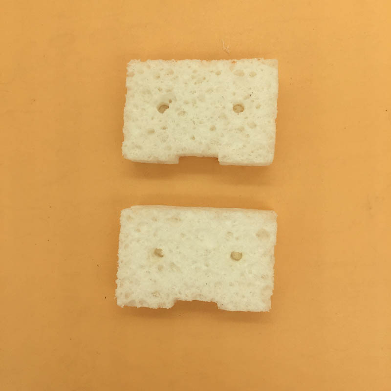 jv33 sponge2