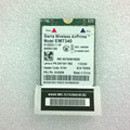 Novo módulo sierra wireless airprime em7340 4g lte ngff para lenovo thinkpad x260 series, FRU 04X6095