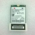 Nueva sierra wireless airprime módulo ngff em7340 4g lte para lenovo thinkpad x260 series, FRU 04X6095
