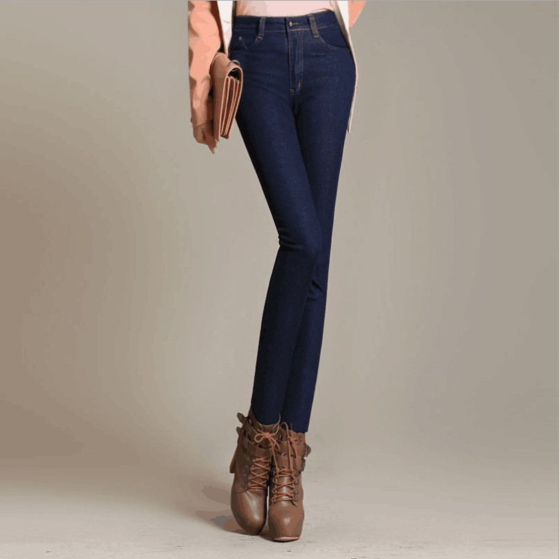 Velvet Bootcut Jeans Promotion-Shop for Promotional Velvet Bootcut ...