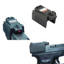Popular Glock 18c We-Buy Cheap Glock 18c We lots from China Glock