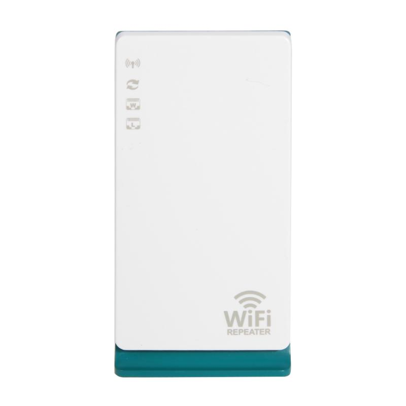150Mbps USB Port Wi-Fi Network Router Repeater 802.11n/g/b Wi-Fi Router Signal Booster Amplifier Signal Range Expander EU Plug