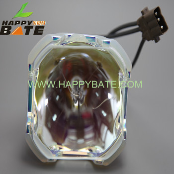 цена на HAPPYBATE POA-LMP125 Replacement Projector bare Lamp FOR  PLC-WTC500AL/PLC-WTC500L/PLC-XTC50L/PLC-XTC50LA