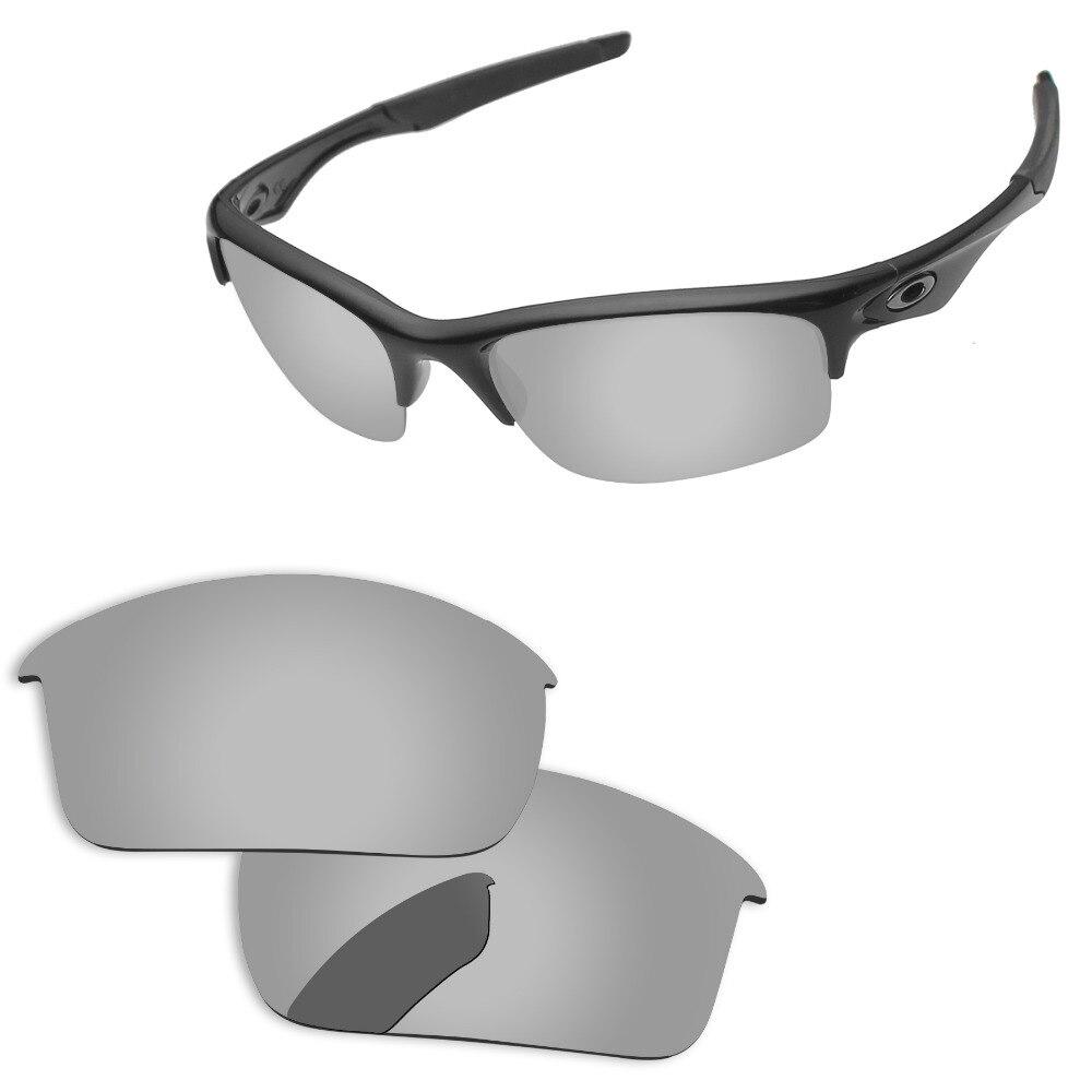 Lentes de repuesto POLARIZADOS de PapaViva para gafas de sol - Accesorios para la ropa - foto 3