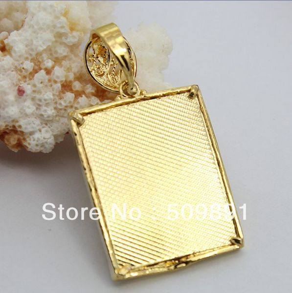 Nec1533 fashion gold dragon necklaces for men square pendant nec1533 fashion gold dragon necklaces for men square pendant jewelry with 4mm beads chain bijouterie pendant38x53cm in pendant necklaces from jewelry mozeypictures Choice Image