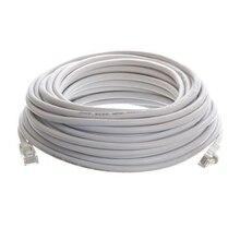 Reolink câble réseau de 30m, pour caméras IP PoE