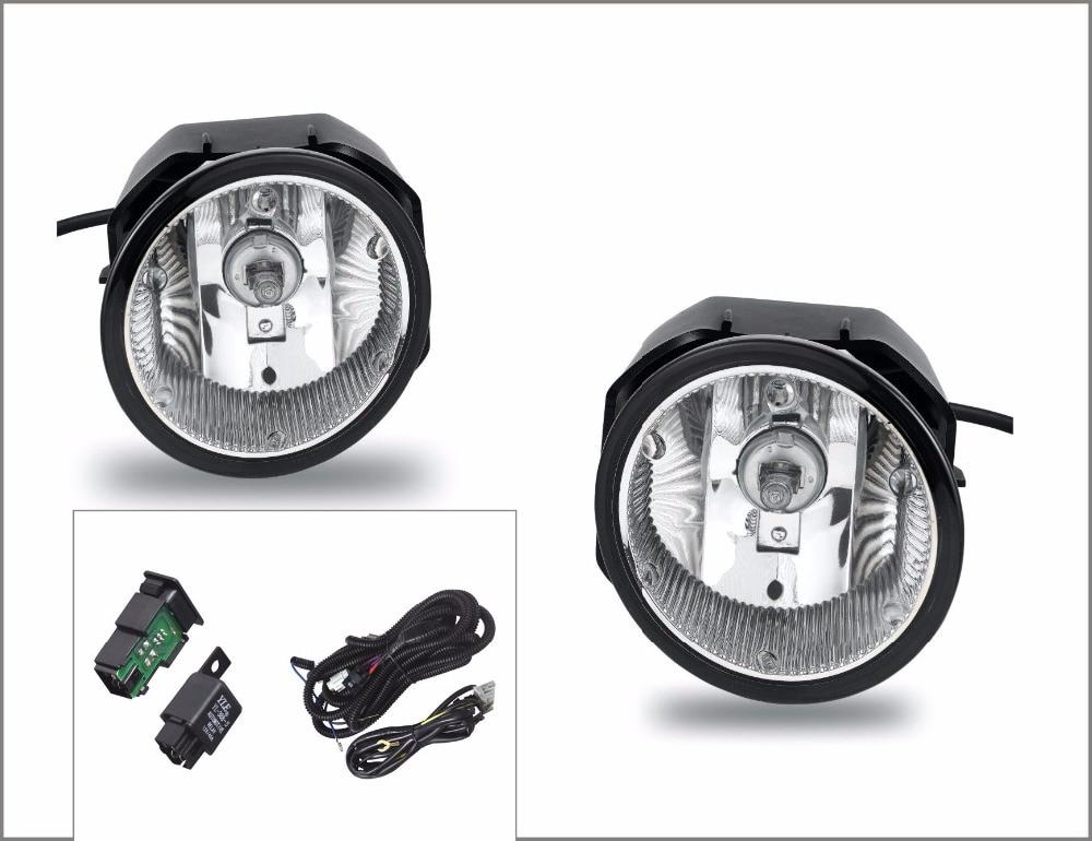 Miniature 12v Light Bulbs On Halogen Bulb 12v Wiring Diagram