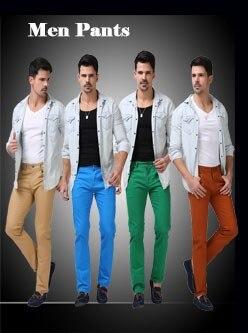 (מעילי+מכנסיים) 2016 חדש חליפות גברים סלים להתאים אישית טוקסידו מותג אופנה Bridegroon לבוש עסקי חליפות חתונה בלייזר H0285