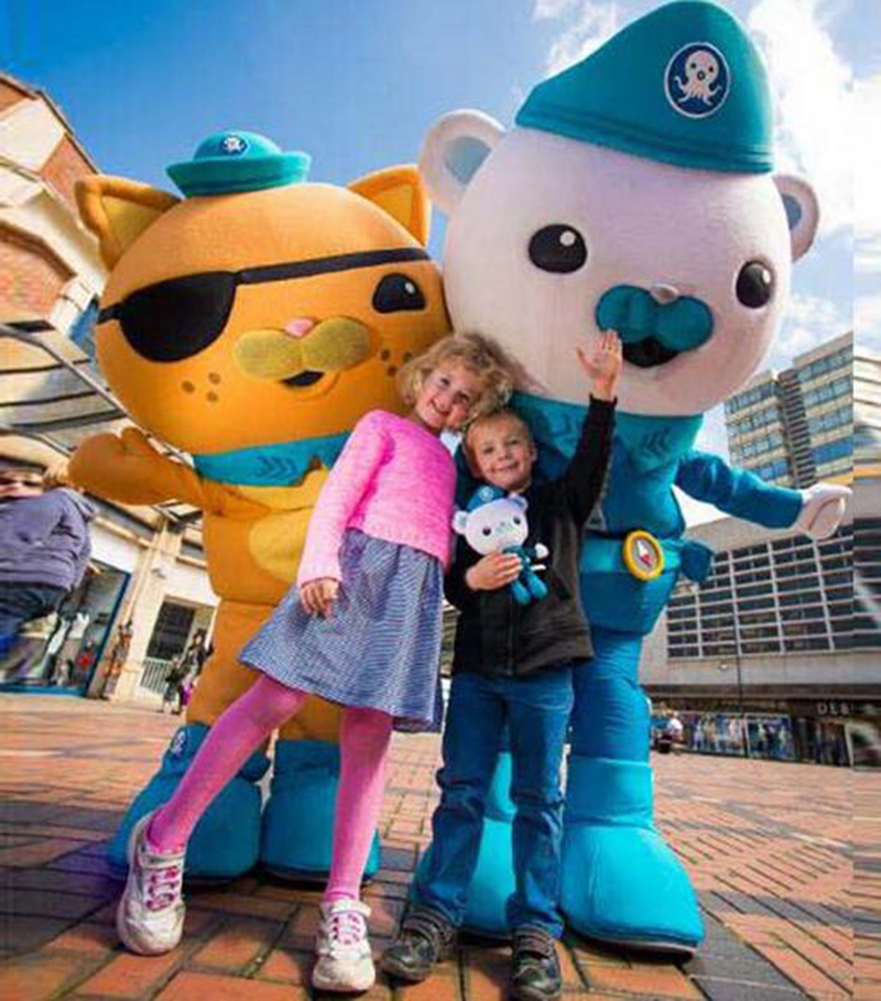 Hot-Sale-lively-Octonauts-Movie-Captain-Barnacles-kwazii-Polar-Bear-Police-Mascot-Costumes-Adult-Size-Free (1)