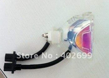 Фото Projector lamp ET-LA702 without housing for PT-L501X/L502/L511X/L512/L701SD/L701X/L701XSD/L702/L702SD. Купить в РФ