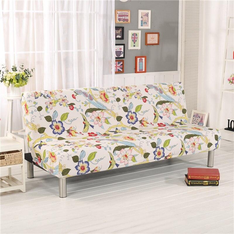 Чехлов диван Полотенца протектор мебели диван стрейч плотно Обёрточная бумага все включено скольжению диван Чехлы для Гостиная 1 шт.