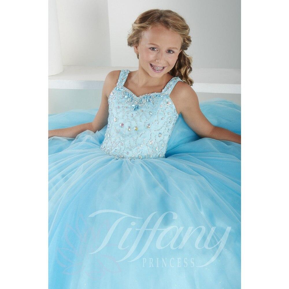Exelent Party Dresses For Big Girls Ensign - All Wedding Dresses ...
