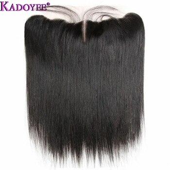 Купи из китая Красота и здоровье с alideals в магазине Kadoyee Official Store