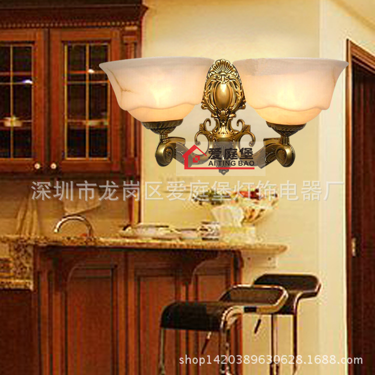 Acquista all'ingrosso online bagno specchi in bronzo da grossisti ...