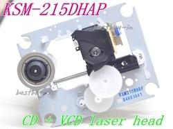 KSS-215 KSM-215DHAP KSM215DHAP głowica laserowa