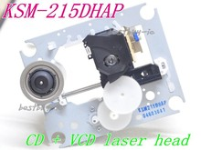 KSS 215 KSM 215DHAP KSM215DHAP laser head