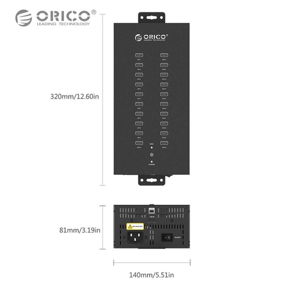 ZA699600-S-12-1