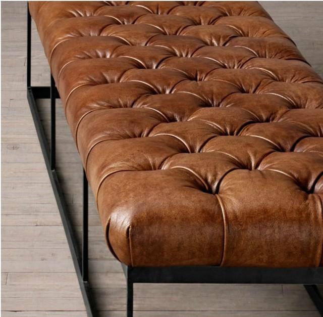 American vintage madera muebles de madera taburete cambiar sus ...