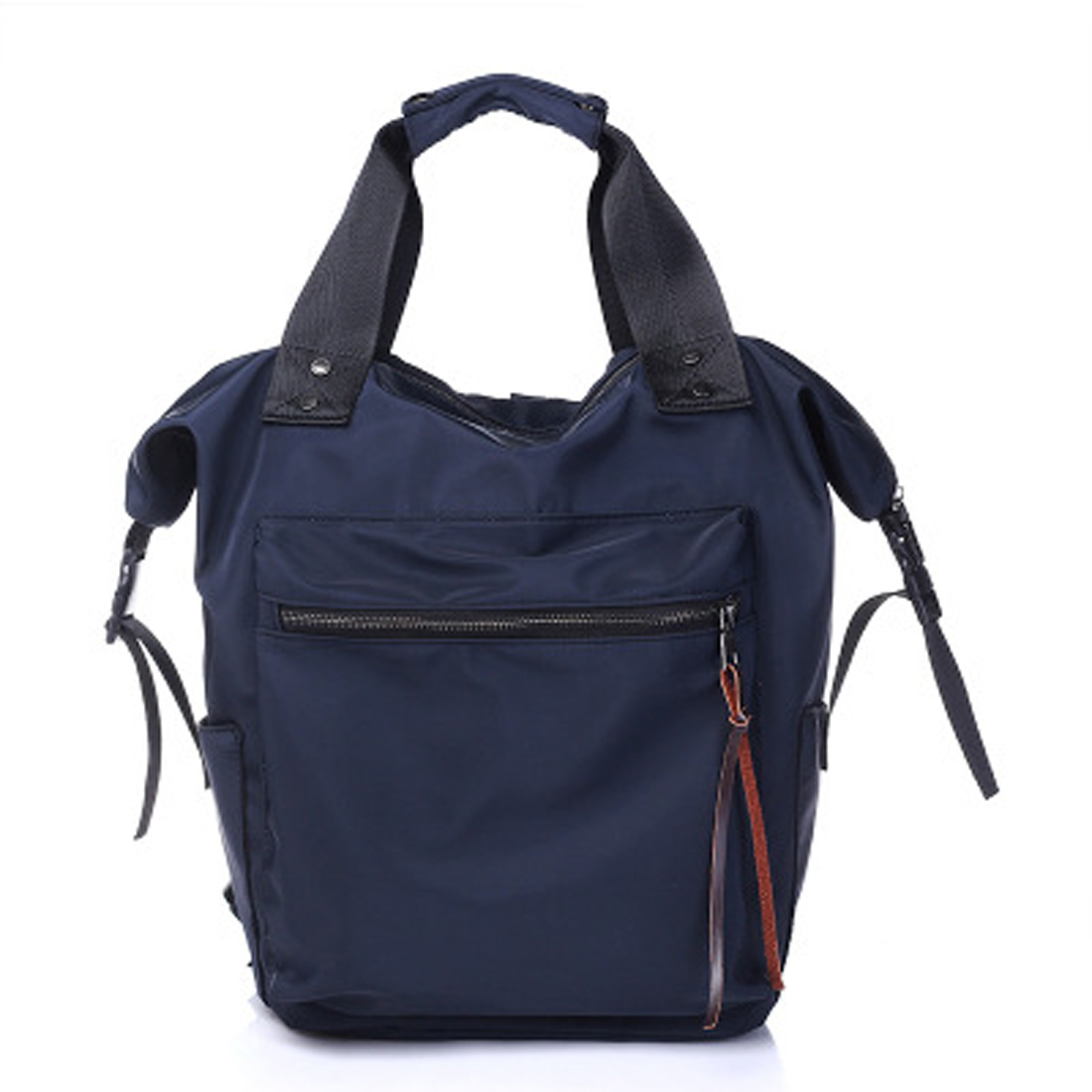 433a3af50cae Брендовые Водонепроницаемые рюкзаки для девочек-подростков, Большой  Вместительный рюкзак, дорожная сумка для женщин