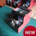 Новая горячая Автоматическая Acrew машина 1 0-5 0 мм устройство подачи винтов машина цифровой счетной машины 100-240 в 10 Вт