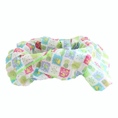 Покрывало для магазиннной тележки с защитой для младенца, сумка для покупок в супермаркете для переноски младенцев корзину сиденья многоразовый тотализатор защитное покрытие для сумки на колесах 02L - Цвет: color 184
