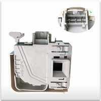 1pcs for washing machine electronic door lock delay switch WS10M368TI WM10S360TI/368ti WS10M360TI 3 insert Needle socket