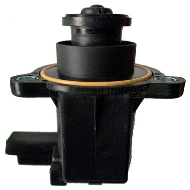 Electro-pneumatic Valvola di Controllo Mini PEUGEOT 207 308 3008 508 RCZ C4 DS3 1.6