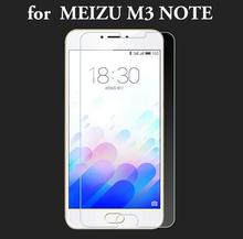 20% off Premium Tempered Glass Display Protector For Meizu M3 Observe Glass Movie Foil Toughened Cowl Guard + Cleansing Equipment