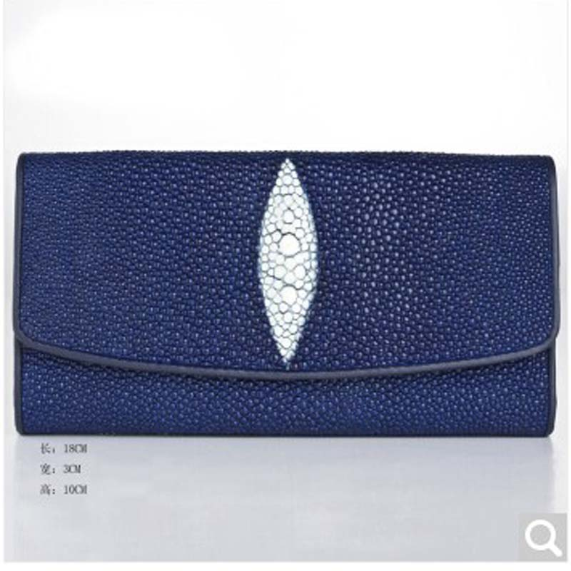 weitasi Pearl Fish Skin Lady's high-end dinner women clutch bag handbag fashion Super wear four-color complete blue p80 panasonic super high cost complete air cutter torches torch head body straigh machine arc starting 12foot