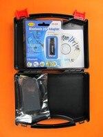 Vas 5054a Odis V 5.13 Volledige Chip Met Oki Bluetooth Diagnostic Tool Voor Audi Voor Vw Dhl Gratis Verzending