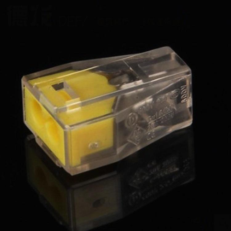 Contatos elétricos e materiais de contato