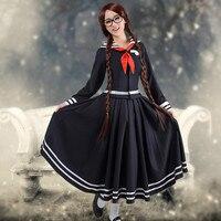 Anime Danganronpa Kusakawa Fuyuko Cosplay Costume Carnival Halloween Costumes For Women Adult Pink Dress