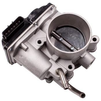 Drosselklappengehäuse 35100-2E000 351002E000 für Hyundai Elantra 2011-2012 1.8L (Sdn)