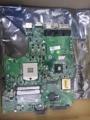 L655 L750 A000080670 connecter avec carte mère testé par système TOUR connect conseil