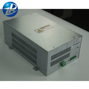 40W Laser Power Supply for CO2 Laser Engraving Cutting Machine ZuRong