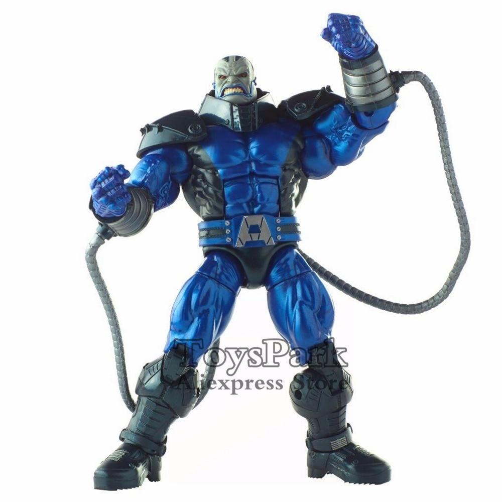 "Marvel Legends X-MEN Series Apocalypse Gladiator 6/"" Inch Action Figure New"