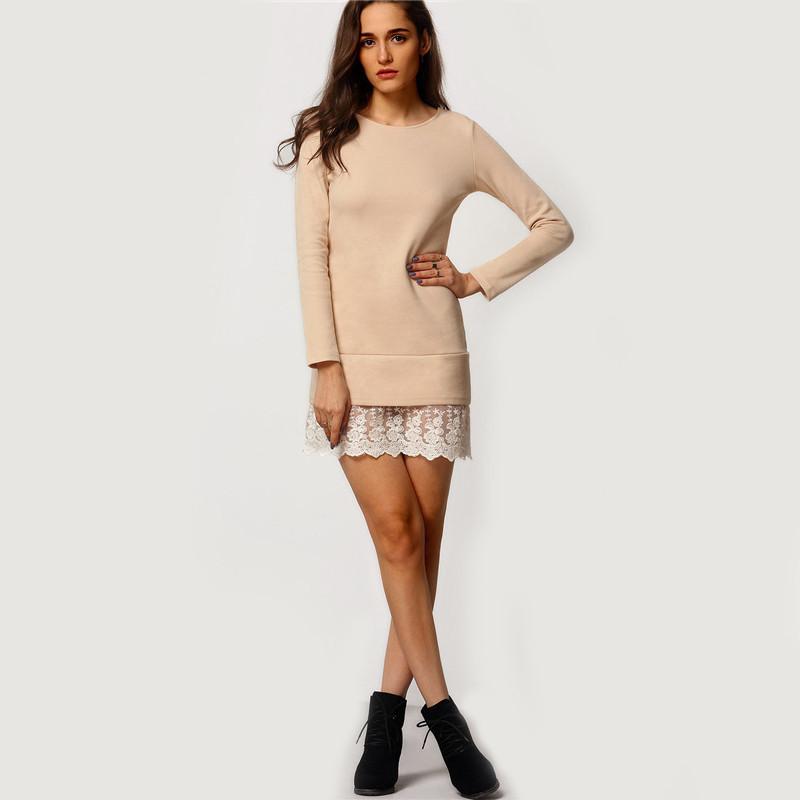 dress151117706(4)