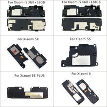 Loud Speaker Mobile Phone Sound Buzzer Ringer Flex Cable