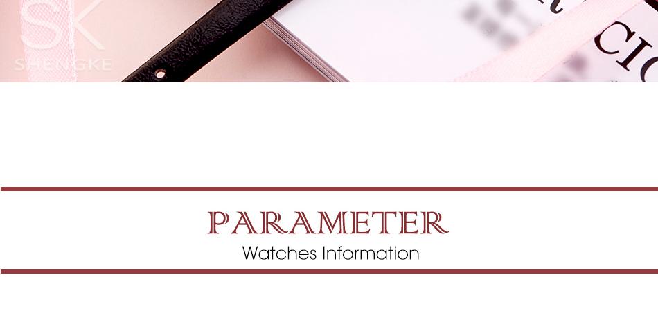 women-watch---K0010L--PC_08