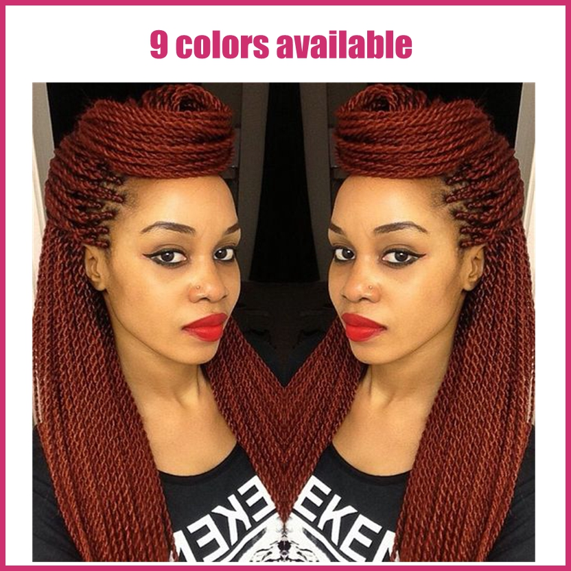 Popular Hair Color 99j In XpressionBuy Cheap Hair Color 99j In Xpression Lot