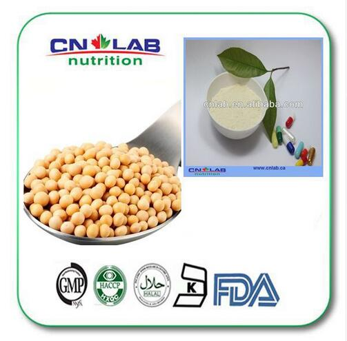 Free shipping 1000g 98% HPLC soybean extract daidzein and genistein for sale divya yadav rakesh yadav and sarvesh kumar paliwal stability indicating method of diclofenac sodium by hplc