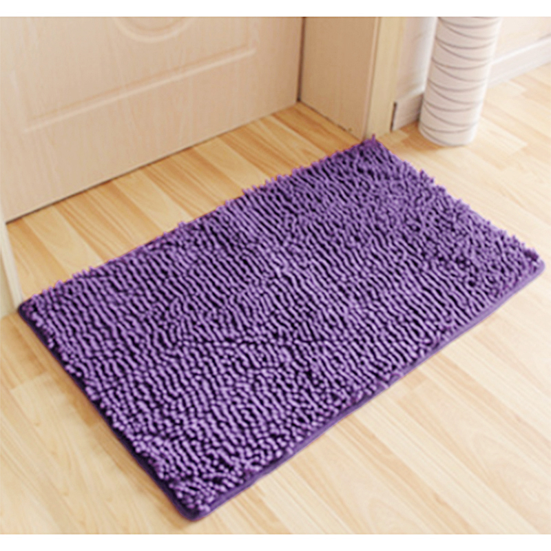 bath mat bathroom carpet bathroom mat for toilet bathroom rug toilet mat tub rug anti - Bathroom Carpet